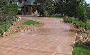 Concrete Installation & Repair